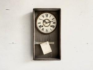 Clock729
