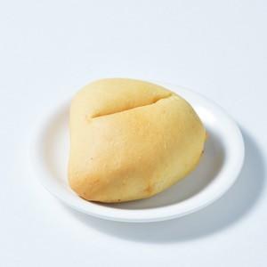 RFカルツオーネ3個入り☆参考糖質量4.9g☆いろいろ野菜&ベーコンが入ったトマトソースピザパンはトーストもおすすめ