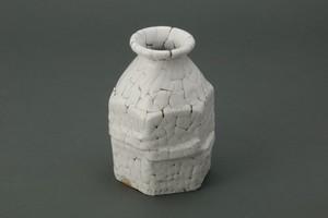 花瓶(E)