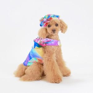 jibun-fuku DOG 【パーカードレス】DOGBH201888_SM
