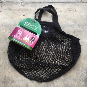 ECO BAGS : SBT STRING BAG TOTE HANDLE