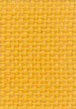 HC40-8 color13
