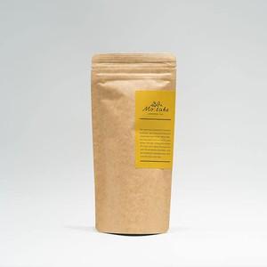 Mo:take JAPANESE TEA さしま・深蒸し茶(おくみどり)(50g)