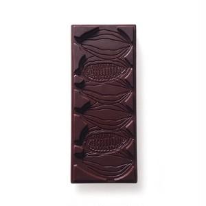 vanilla classic (バニラ クラシック)raw chocolate