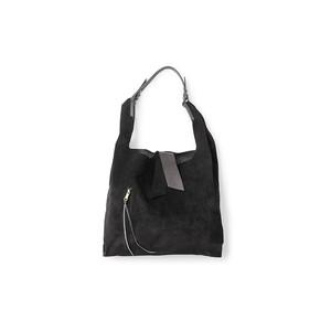 ショッピングバッグ(Shopping Bag / C098DN)