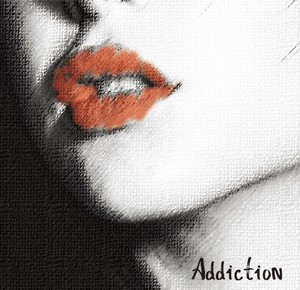 4thシングル -Addiction-