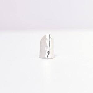 Silver Ear Cuff PL-006SV