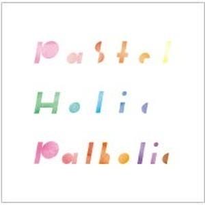 Palholic