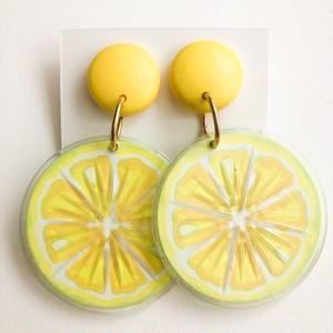 """AVON"" Tooty Fruity pierce[p-606]"