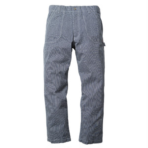 40% OFF! FUCT / HICKORY PAINTER PANT / 7203