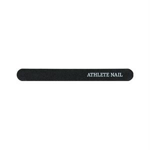ATHLETE NAIL パーフェクトエメリーボード180G
