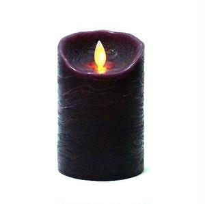 [Moving Candle Lunate] ムービングキャンドルルナーテ パープル