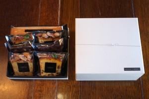 irodori GIFT BOX C