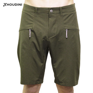 HOUDINI Ms Daybreak Shorts