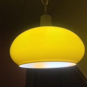 デットストック ライト