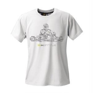 "OR5917020  ""KART"" T-Shirt"