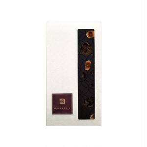 Liqueur Bean to Bar Chocolate