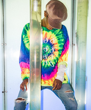 subciety Daydream L/S (104-42218)