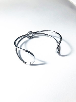 strings bangle (ストリングス バングル)