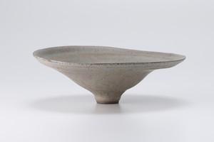 BOWL 51: Yuko Ikeda