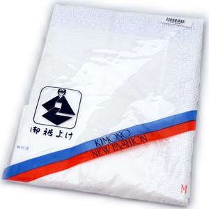 裾除け 裾よけ 裾除 日本製(レース付き)S/M/L/LL ピュアパール【ゆうパケットOK】 [a-081]