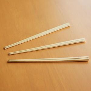 竹箸/佐々木智子作
