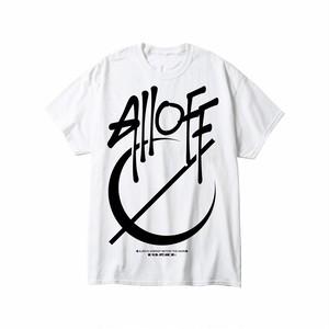 DI:VISIONコラボTシャツ(white)