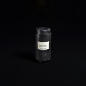 Fragrance Candle〈SPIRITUELLE・Mediu〉  -MAD et LEN-