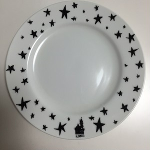 nd-a001   morning plate