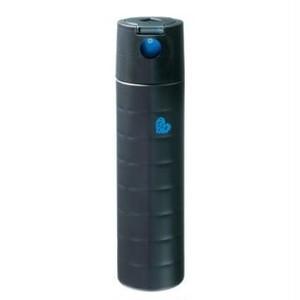 アリミノ ピース フリーズキープ spray <ブラック>
