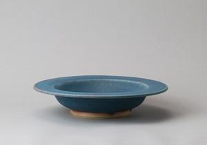 鉢 | 環窯
