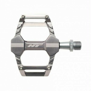 HT / AR06 Pedal