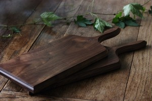 Cuttingboard 01