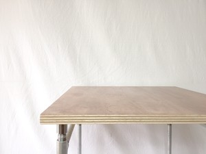 """dining table (special order)"""