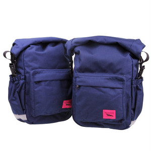 SWIFT INDUSTRIES / Jr. ranger panniers (navy)