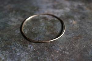 Lump  bracelet   gulri  ブレスレット