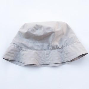 【速乾撥水ハット】MINIMALIGHT FASTPASS HAT