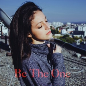 Be The One.mp3