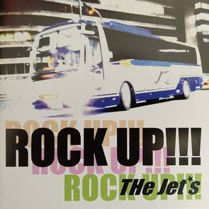ROCK UP!!!