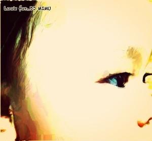 Look for... / DJ MIMU