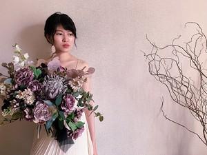 pom_wedding_memoryさまご予約品