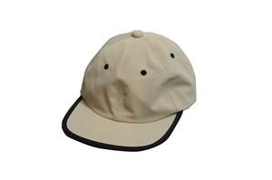 RAJABROOKE (ラジャブルック) / SOLOTEX SELESA CAP -BEIGE-