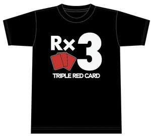 【RX-3】
