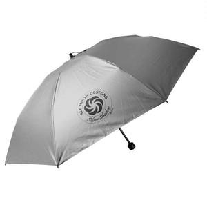 新品 Six Moon Designs Silver Shadow Mini Umbrella