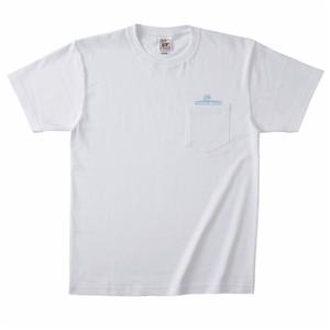 Ecolife Tシャツ