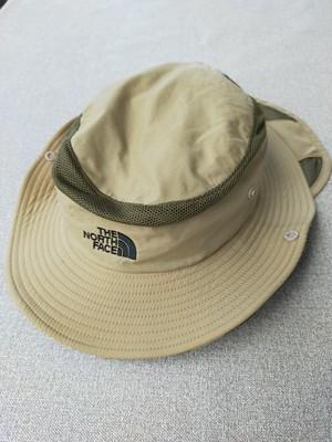 THE NORTH FACE【Novelty Sunshield Hat】Kids KN