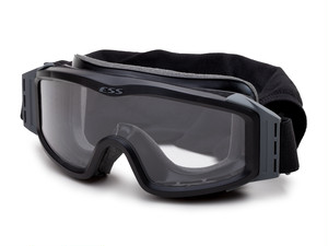 PROFILE NVG ASIAN FIT (740-0123)