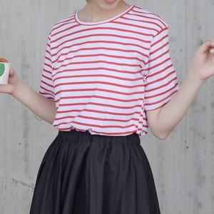 マリンボーダーTシャツ