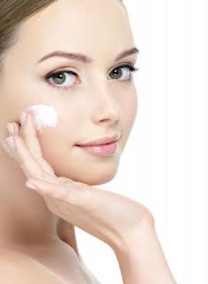 (14)肌の潤い弾力性が向上Dr.Cellスーパーコラーゲン100%原液イオン導入60分