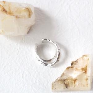 twin ray / 2way (ear cuf・ring)